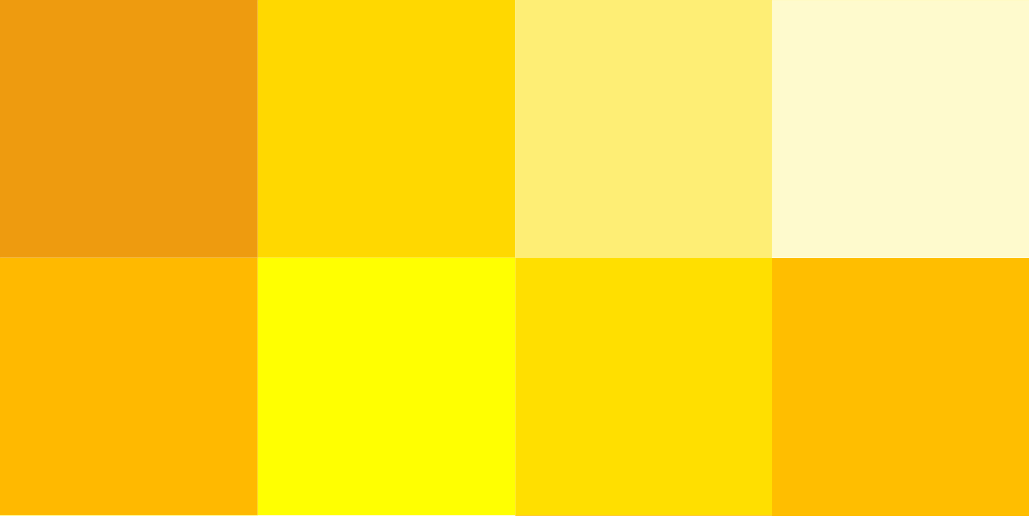 Design Yellow Color Schemes warm color scheme theory for home decoration roy design yellow scheme