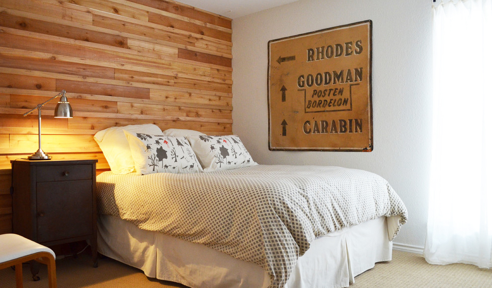 Textured-Wall-Panels-decorating-ideas-for-Bedroom-modern-design-ideas-with-wall-decor-for-bedroom