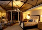 bedroom ceiling design ceiling decoration ideas with modern ceiling styles