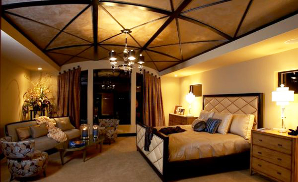 bedroom-ceiling-design-ceiling-decoration-ideas-with-modern-ceiling-styles