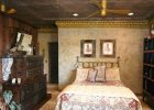 bedroom ceiling design in small bedroom spaces with tin ceiling decorations ideas