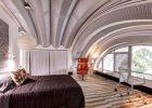 bedroom ceiling design interior design metal ceiling tiles for apartment decorating ideas for modern furniture bedroom ideas