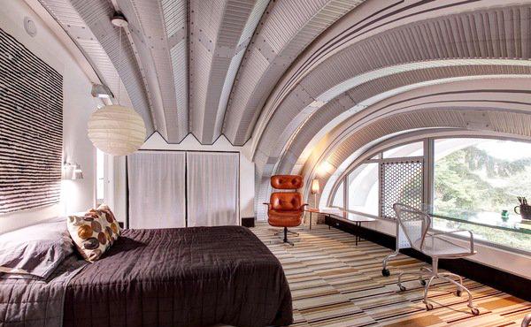 bedroom-ceiling-design-interior-design-metal-ceiling-tiles-for-apartment-decorating-ideas-for-modern-furniture-bedroom-ideas