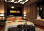 bedroom ceiling design with modern simple bedroom ideas for bedroom lighting ideas