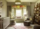 bedroom for kids with neutral color schemes from color palette matching colors swatches