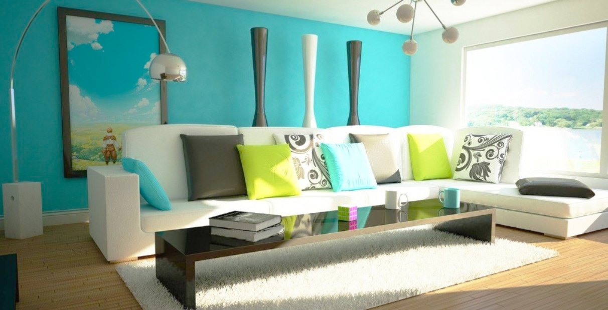 best-interior-paint-colors-for-living-room-paint-colors-ideas-with-living-room-color-schemes