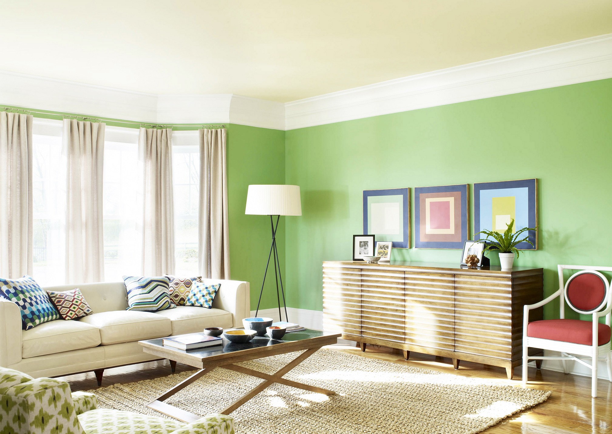 best-interior-paint-colors-for-living-room-paint-ideas-with-living-room-colors-with-cool-colors