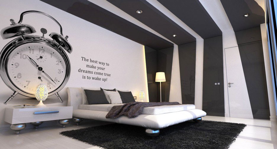 black-and-white-for-wall-paint-ideas-for-best-bedroom-interior-paint-inspiration-with-black-carpet-bedroom