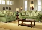 color palette combination from colour wheel with green sofa and brown carpet woodn coffee table for living room ideas