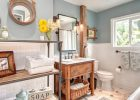 complementary colors for bathroom decorations with color palette from colour wheel