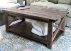 diy pallet furniture ideas for living room pallet design on the carpet pattern