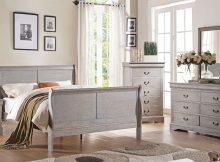 Grey bedroom furniture to fit your personality with best drawers, wood dresser table, and cheap wardrobe bedroom furniture sets picture ideas