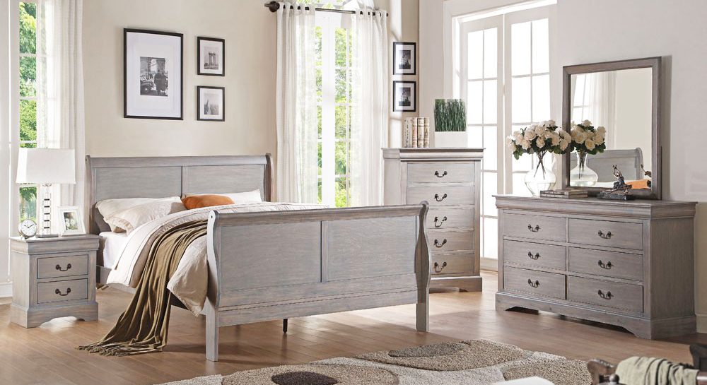 Grey Bedroom Furniture to Fit Your Personality   Roy Home Design Grey Bedroom Furniture to Fit Your Personality. Grey Bedroom Furniture Sets. Home Design Ideas