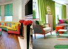 living room colour wheel combinations for matching colors with contrasting colors