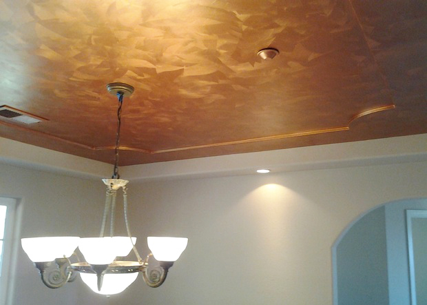 metalic-paint-finish-for-ceiling-paint-color-ideas-with-best-interior-paints-for-home-ceiling-interior