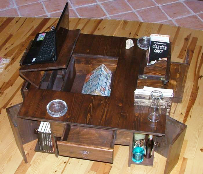 modern-coffee-table-with-best-multifunctional-coffee-table-furniture-for-living-room-decorations-wood-coffee-table-with-drawers-for-storage