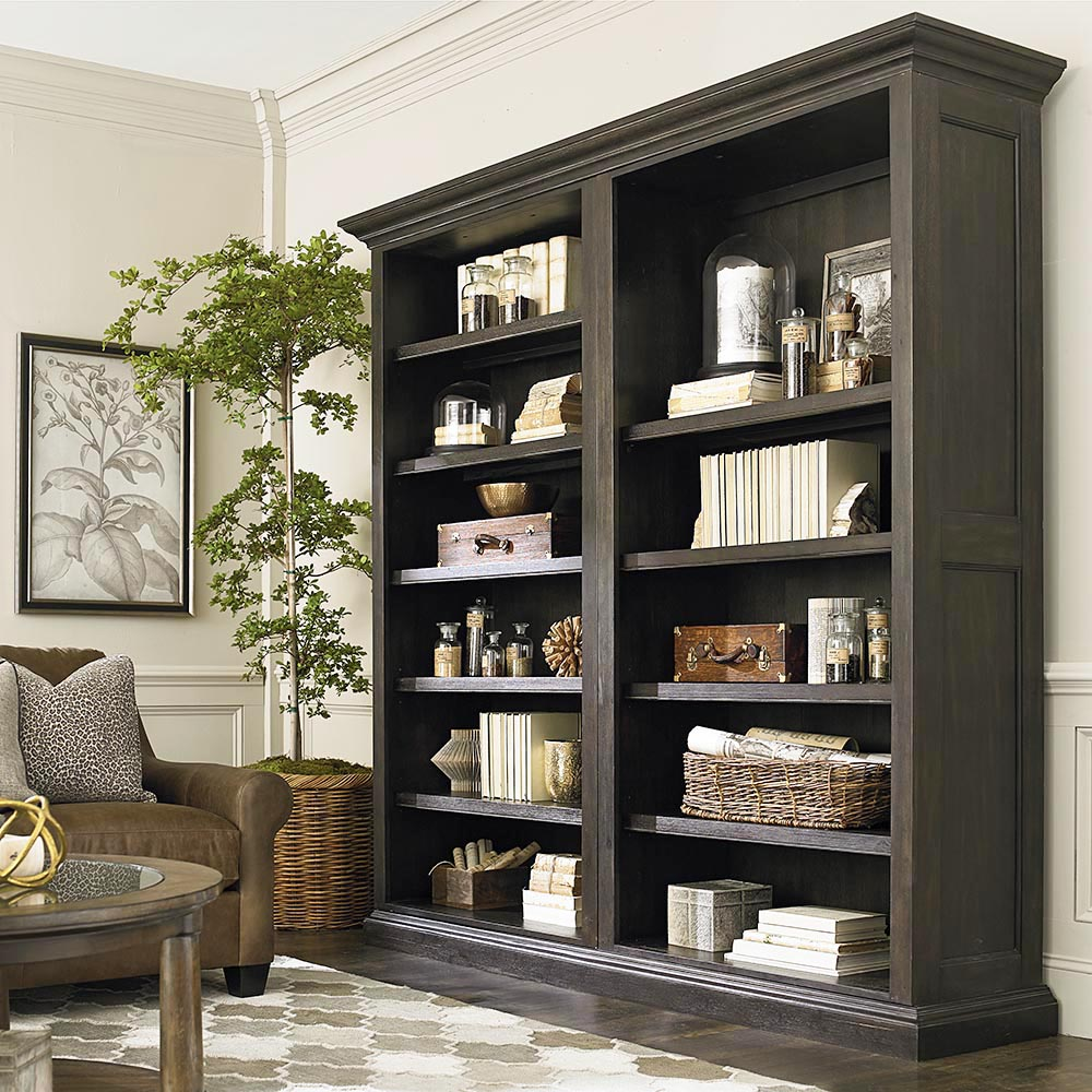 paint-colors-for-cupboard-in-the-living-room-paint-ideas-for-best-interior-paint-colors