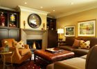 paint colors schemes for living room paint walls with red carpet and brown living room sofa best paint for interior walls