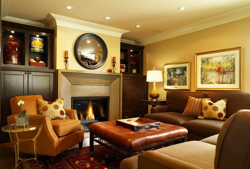 paint-colors-schemes-for-living-room-paint-walls-with-red-carpet-and-brown-living-room-sofa-best-paint-for-interior-walls