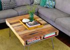 pallet design with diy pallet furniture for living rom pallet furniture from wood pallet