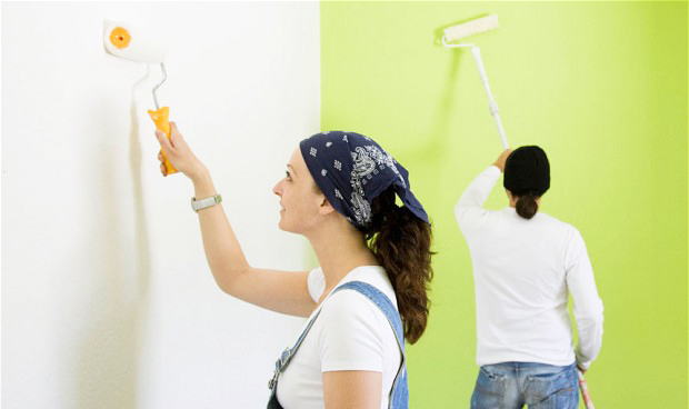roller-paints-tools-for-painting-wall-interior-home-design