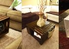 simpple and easy diy pallet design for living room pallet furnitures from wood pallet ideas
