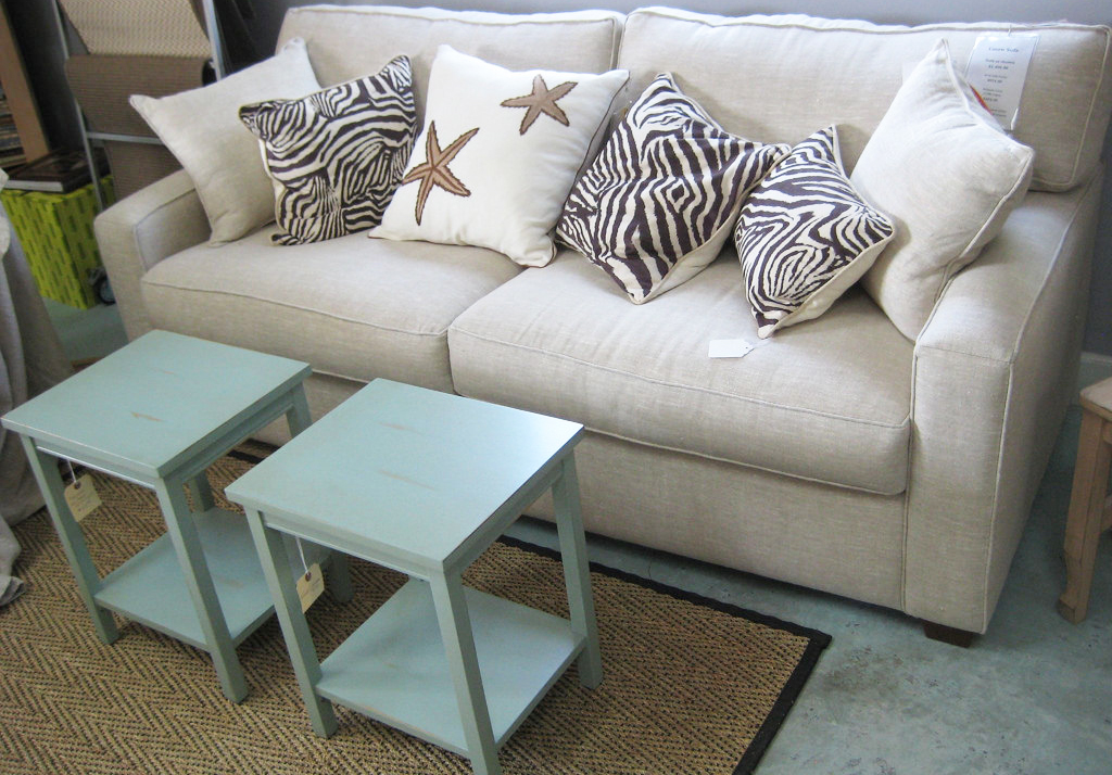 small-modern-coffee-tabl-sets-with-grey-rectangle-coffee-table-for-living-room-furniture-decorations