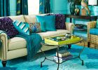 turquoise living room color palette schemes for matching colour wheel combinations