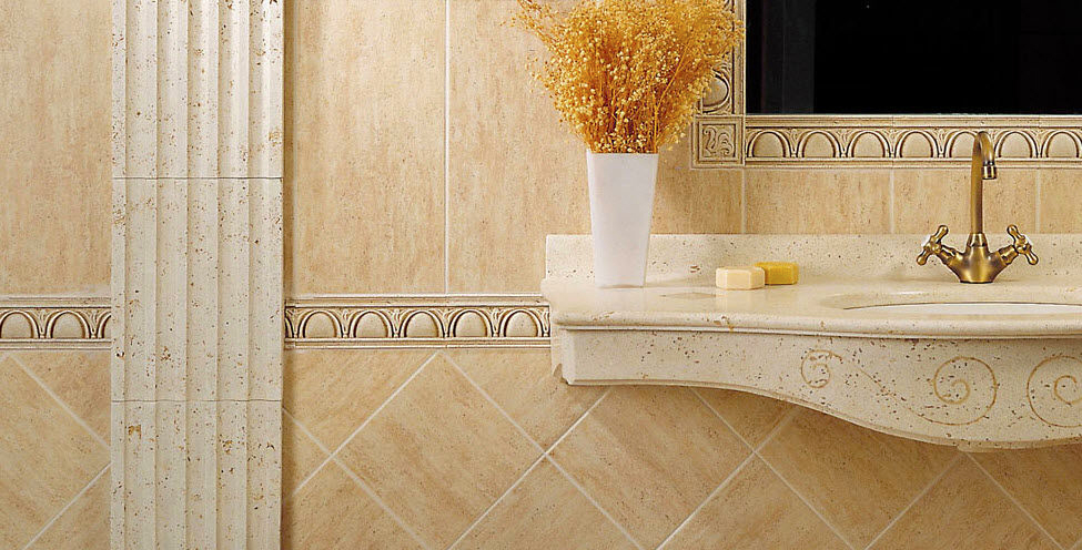 wall-covering-ideas-with-ceramic-tiles-for-wall-decoration-ideas-in-to-modern-wallpaper-design