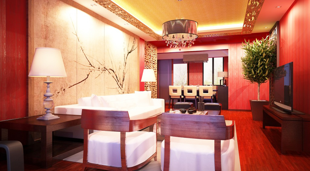 wall-covering-ideas-with-red-wall-decor-and-temporary-wallpaper-for-living-room-wallpaper-ideas
