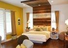 wall covering ideas with wood wall paneling for wall art ideas for bedroom wall decoration ideas with damask wallpaper