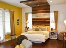 wall-covering-ideas-with-wood-wall-paneling-for-wall-art-ideas-for ...