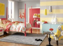 wall-paint-ideas-for-bedroom-paint-colors-with-strips-design-for-home-decorating-interior-wall-decoration