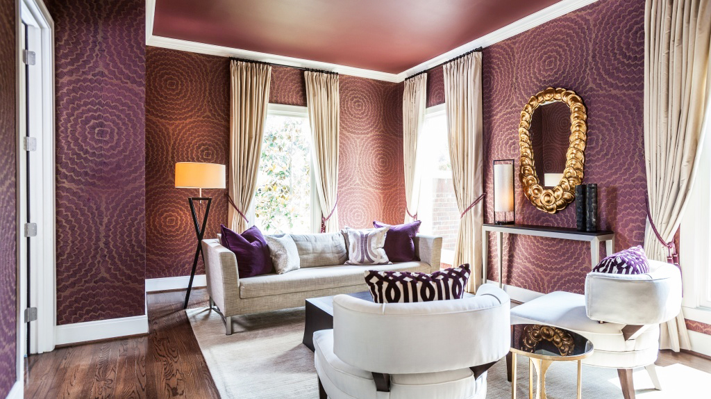 wallcovering-ideas-with-purple-temporary-wallpaper-for-modern-bedroom-textured-wallpaper-for-living-room-wallpaper