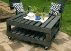 wood pallet furniture for outdoor diy pallet furniture with simple pallet design