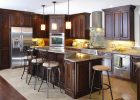 Custom Kitchen Cabinets Clear Alder Wood with pendant light decor ideas with affordable cabinet refacing doors for wood custom cabinetry