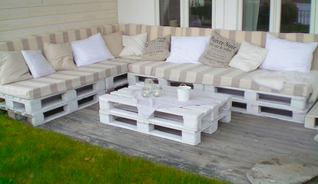 ... Outdoor Furniture For Modern Outdoor Patio Furniture Sets
