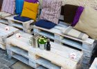 Outdoor-furniture-wooden-pallet-for-Patio-Outdoor-Table-Furniture-Rustic-with-teak-pallet-outdoor-furniture-design