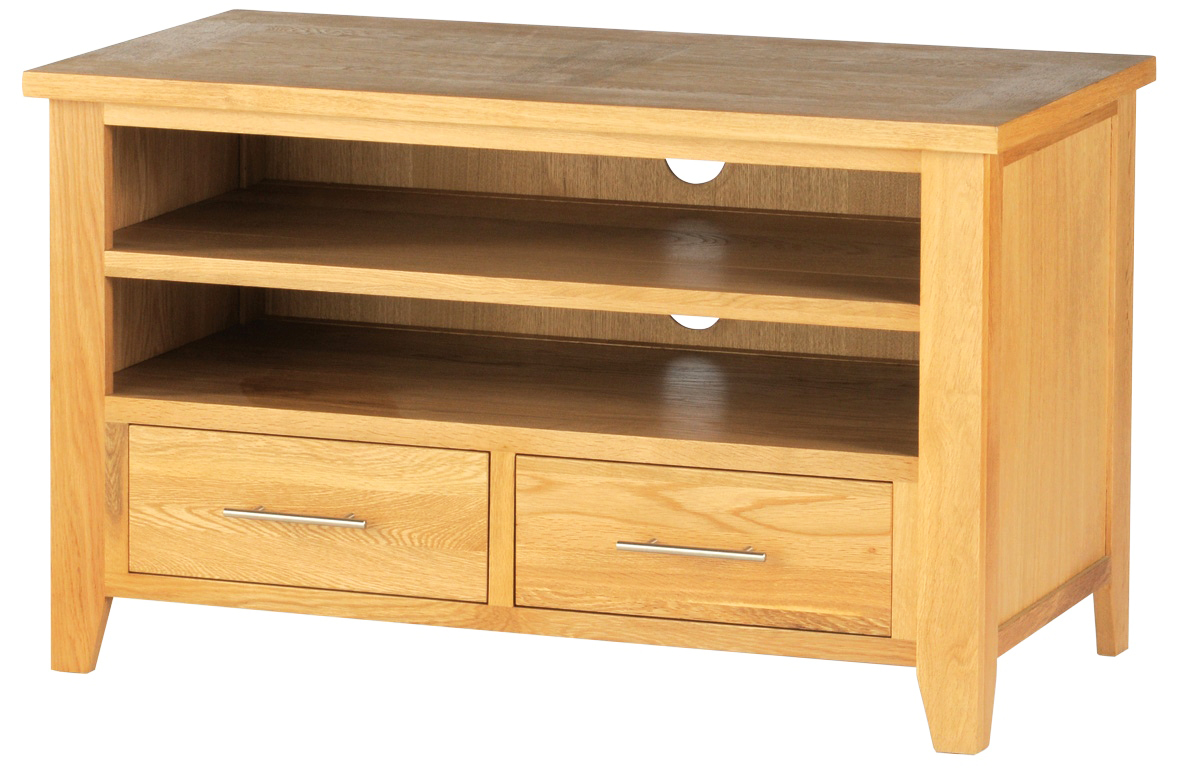 Solid-Oak-Furniture-for-modern-home-furnishing-in-furnitures-stores-for-liiving-room-wood-furniture-ideas