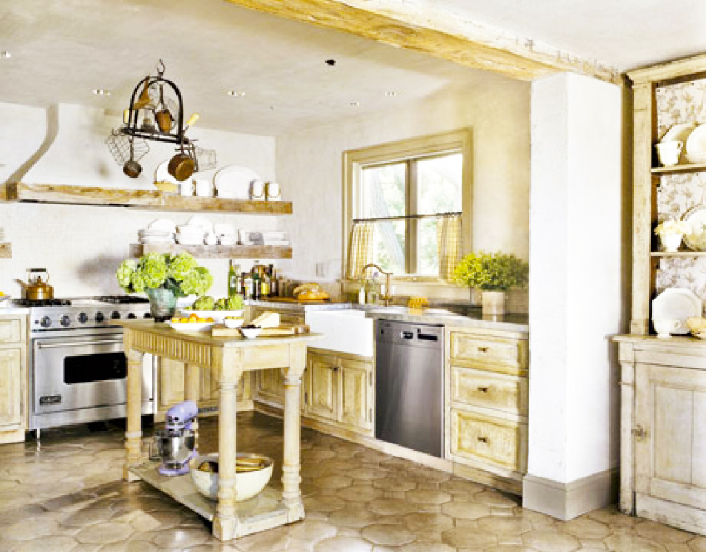 country kitchen ideas best country kitchen design roy home design 13245