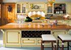 astonishing cream color wooden italian kitchen cabinets design rectangle shape kitchen island with single door cabinets wine storage rack mounted italian kitchen cabinets with glass door