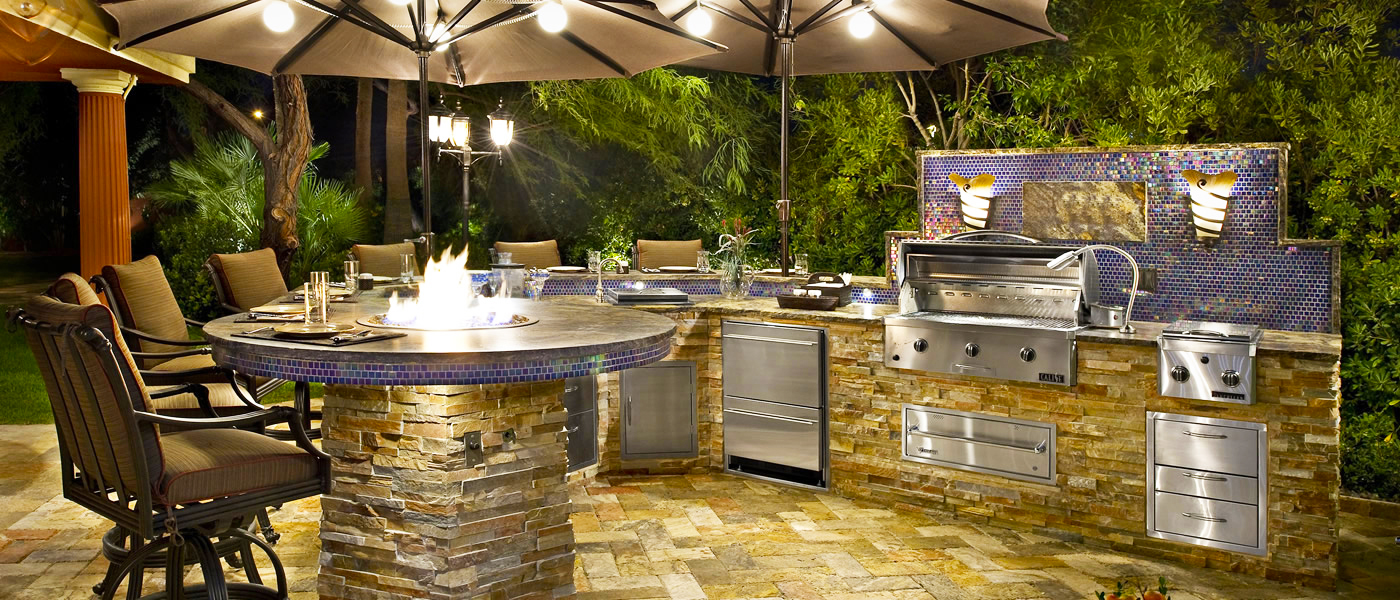 backyard-kitchen-designs-ideas-for-outdoor-kitchen-grills-for-backyard-landscaping-ideas