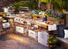 backyard-kitchen-designs-ideas-for-outdoor-kitchen-grills-to-build-small-outdoor-kitchen