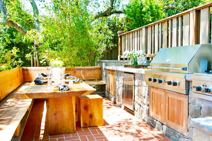 backyard-kitchen-designs-ideas-to-build-small-outdoor-kitchen-designs-and-best-outdoor-kitchen-grills-design