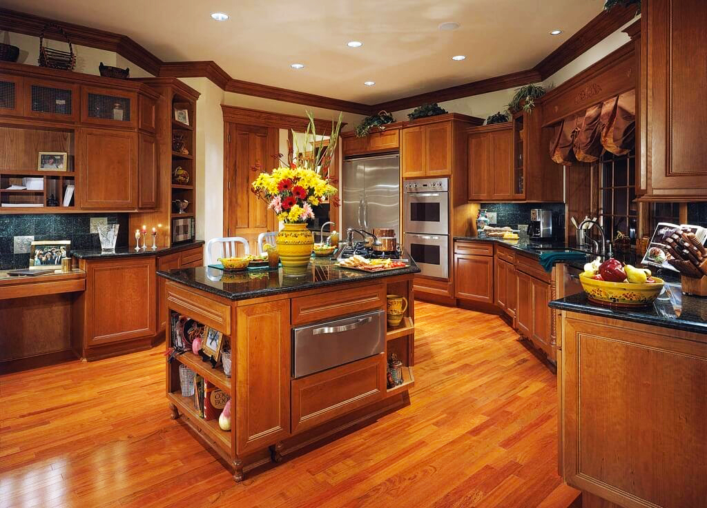 best-custom-kitchen-cabinets-picture-inspiring-wooden-flooring-ideas-and-refinishing-kitchen-cabiets-doors-refacing-for-custom-kitchen-cabinets-cost