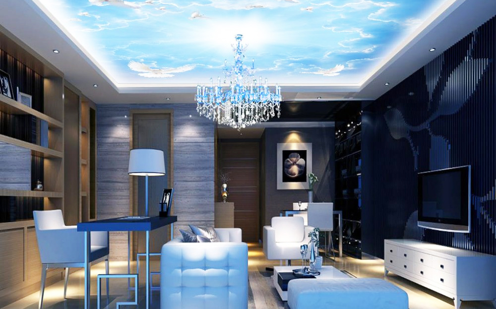 best-interior-paint-colors-for-living-room-ceiling-paints-colors-ideas-for-interior-decoration-living-room