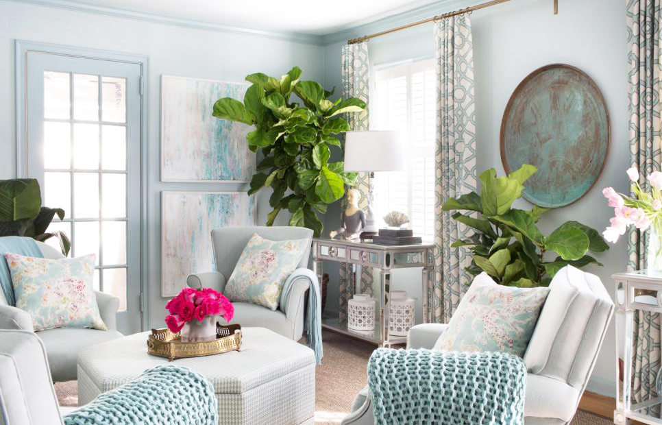 best-interior-paint-colors-for-living-room-design-in-spring-house_interior_small-living-room-ideas-cover