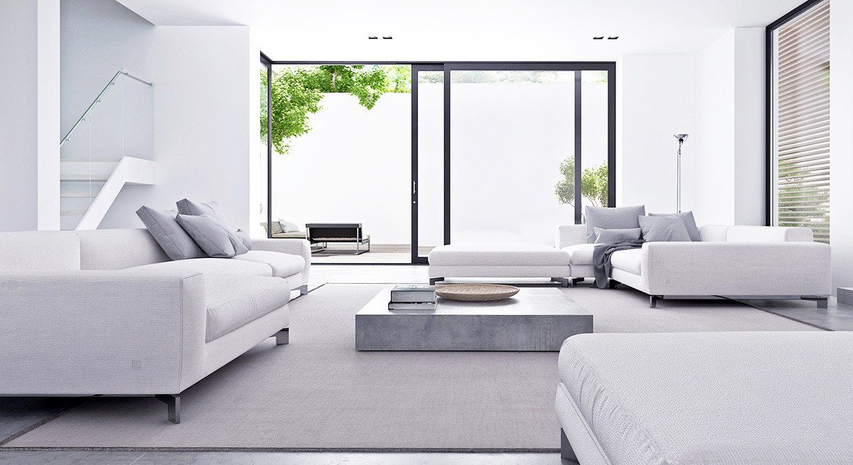 best-interior-paint-colors-for-living-room-white-colors-ideas-with-sectional-white-sofa-living-room-ideas