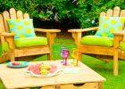 best wooden palllet kids furniture design how to make kids pallet furniture for pallet table kids design for outdoor furniture ideas