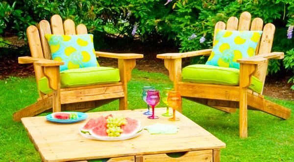 best-wooden-palllet-kids-furniture-design-how-to-make-kids-pallet-furniture-for-pallet-table-kids-design-for-outdoor-furniture-ideas